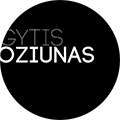 Gytis Oziunas | Photographer and Visual artist | Illustrator and Graphic Designer